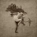 Flora | Jennifer B Hudson