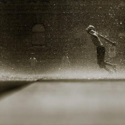 Refreshing II, Nils-Holgersson