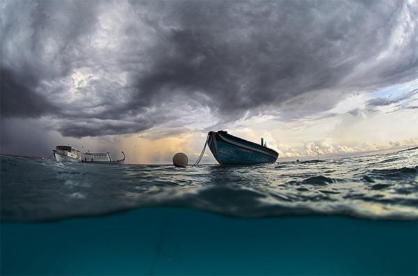 The boat, Andrey-Narchuk-07