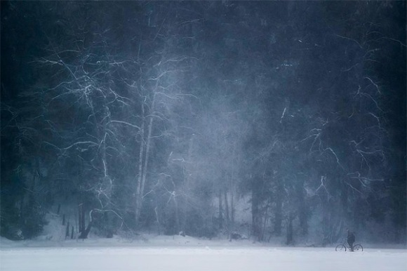 Winter blues, Mikko-Largestedt-07