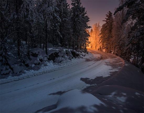 Follow the light, Mikko-Largestedt-09