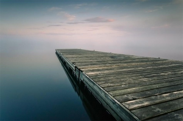 Tranquility, Mikko-Largestedt-17