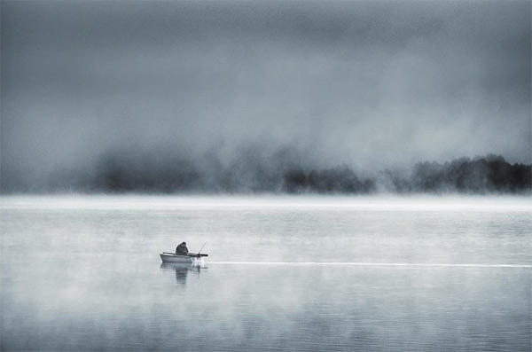Lonely days, Mikko-Largestedt-20