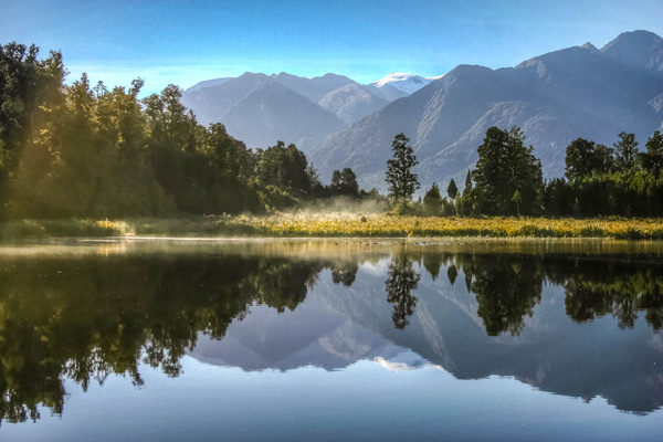Lake Matheson, Anto-Youssef-04