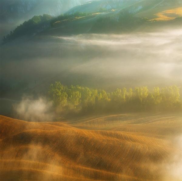 Mists, Krzysztof-Browko-04