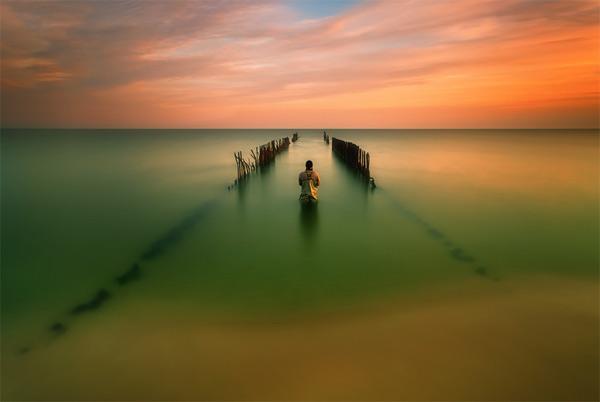 Landscape photographer, Krzysztof-Browko-09