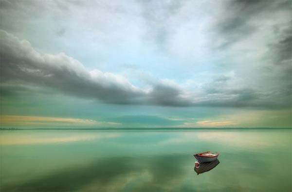 Boat, Krzysztof-Browko-10